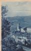 20497 Thoard - Un Coin Du Pays Et Le Clocher - Editeur: Sivan N° 255 Mario - France