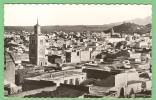 TUNISIE - TUNIS - Vue Générale - Tunesië