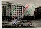 CP Italie - UDINE - Via Roma E Palazzo Ass. Generali + Hotel Medusa Splendid (2) Due Cartolina Diverse - Udine