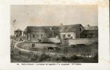 MALMAISON. La Maison De Napoléon 1er à Longwood - Saint Helena Island