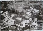 PUSSY (Savoie) - En Avion Au-dessus De ......L'église - Andere Gemeenten