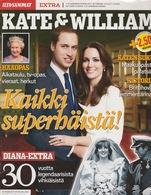 Magazine / Tijdschift ´R´  Bulletin Of The Rembrandt Association - Tijdschriften