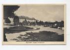 Belfort-Square Du Souvenir - Belfort - Città