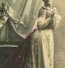CIGARETTES MELIA   REJANE - Melia