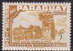£12 -  PARAGUAY - YVERT  N° 511 - NEUF - Paraguay