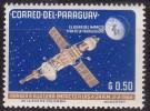£12 -  PARAGUAY - YVERT  N° 763 - NEUF - Paraguay