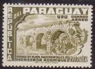 £12 -  PARAGUAY - YVERT  PA N° 218 - NEUF - Paraguay