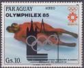 £12 -  PARAGUAY - YVERT  PA N° 976 - NEUF SANS CHARNIERE - Paraguay