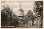 NL - Zoetermeer-Molenstraat - 1920 Bis 1930 - Sonstige