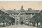 ROUEN - L'Hôtel Dieu - Rouen