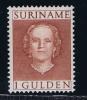 Suriname 1951 NVPH 294 MNH/Neuf** Postfris - Suriname ... - 1975