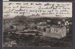 20 - 2A -  Caldarello - Traverse Viagenti - Autres Communes