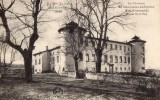 43 CHAVANIAC LAFAYETTE - Le Château - Vue D'ensemble - France