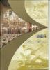 Palais Borghese, Florence,Italie, Restaurant Et Décoration Intérieure, Nobile Residenza, Firenze - Décoration