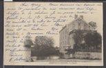 21 - Perrigny Sur L'Ognon - Le Moulin - France