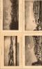 - 6 CP De LYON ( Lyon De 1550 à 1815   ( Dessins Peintres  Divers ) - Cartes Postales