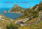 CPSM Formentor-Es Colomeret    L986 - Formentera