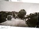 ENGLAND  DEVON  SUNNY NOOK CORNER AUTOBUS  BUS N1935 DQ7703 Inizio  Piega - Inghilterra