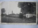 ATTERT - La Petite Chapelle De La Route De Grendel - Attert