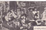 20523 Nantes (44 France) Fetes  Mi Careme 1929 Chaque Age A Ses Plaisirs -19 Nozais -enfants Page - Nantes