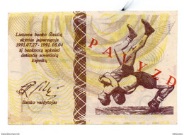 SERBIA 200 DINARA 2011 P NEW UNC - Serbie