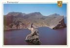 CPSM Mallorca-Formentor   L987 - Formentera