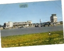B57753 Dinard Pleurtuit Plane Avions Airport Aéroport  Good Shape - 1946-....: Moderne