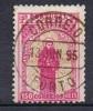 Timbres Portugal Oblitérés 1895 - 1892-1898 : D.Carlos I