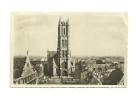 Gand : Place St. Bavon - Gent