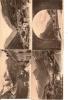 R / 12 / 2 / 299  - 10CP Du Dauphiné - La Grave- Toutes Scanées - Postcards