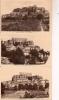 R / 12 / 2 :/ 302   - 6 CP De GRIGNAN - Toutes Scanées - Cartes Postales