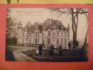 SAINT LAURENT DES HOMMES ---dordogne----- (CHATEAU DE FOURNY .) - Otros Municipios