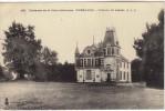 GUERANDE Chateau De Lessac - Guérande