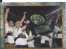 Rugby 2008  Toulouse Avec Boucliern°12 - Edition Française