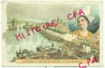 17 - LA ROCHELLE - BELLE CHROMO LITTORAL ET ILES DE FRANCE - Unclassified