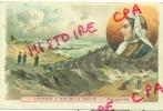 29 - PENMARCK - LITTORAL ET ILES DE FRANCE - BELLE CHROMO - Unclassified