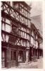 22 Saint Brieuc Maison Du 15eme Dite Hotel Des Ducs De Bretagne  Circulee - Saint-Brieuc