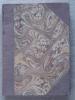 Flaubert Salammbô Bibliothèque De Lectures De Paris S.E.P.E. 1947 . Voir Photos. - Livres, BD, Revues