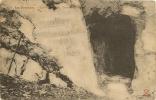 Grottes Bellevue.Pierre Gravée Russell 1886.1889 - Non Classés