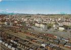 RENENS     TRAIN - VD Vaud