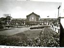 BELGIQUE - CHARLEROI - La Gare STATION  STAZIONE  BAHNHOF  VB1961  DQ7828 - Charleroi