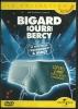 DVD : Bigard Bourre Bercy - Coffret 2 DVD - DVD
