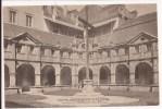Ste Anne AURAY : Le Cloitre - Sainte Anne D'Auray