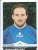 Rugby 2012 Mathieu BONELLO N°146 - Edition Française