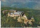 Le Mont Saint Odile 1969 - Sainte Odile