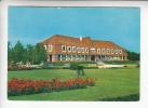 HAUTE GOULAINE (44) Hotel Bar Restaurant LA LANDE ST MARTIN - CPSM CPM (Loire Atlantique) - Haute-Goulaine