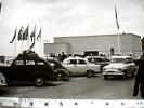 FOTO ANNI 60  FRANCE  AUTO CAR  1960 DQ7869 - Automobili