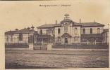 45 MEUNG SUR LOIRE L'Hospice - Other Municipalities