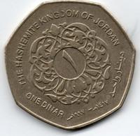 NEW ZEALAND 10 DOLLARS 2006 P186b Unc - Nieuw-Zeeland