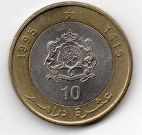 RUSSIA 5000 5,000 RUBLES 1997/2006 P 273 UNC - Rusland